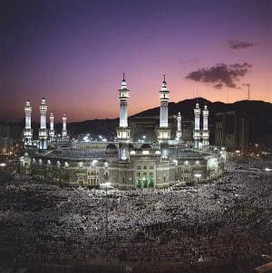 masjidilharom-426659949_6aec471323.jpg